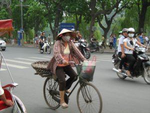 Vietnam 063